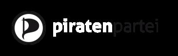 Piraten Stadt Zürich